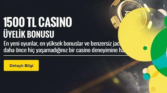 trbet casino oyunlari